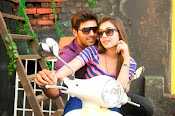 Raja Rani Movie Photos Gallery-thumbnail-4