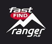 Fast Find Ranger