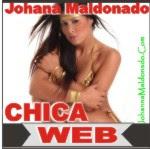 CHICA WEB