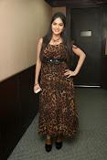 Madhumitha glam pics-thumbnail-12