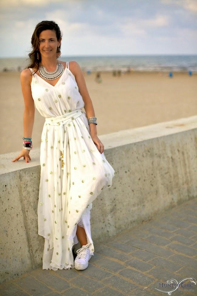 Hippyheart-martahalcondevillavicencio-bloguer de moda-hunterchicbymarta bloguer