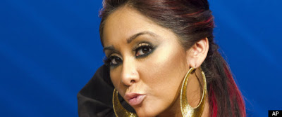 Why-Snooki-Lied-About-Her-Pregnancy