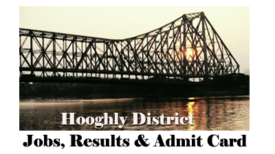 Hooghly District ATMA Accountant, Subject Matter Specialist (SMS), BTM & PRO Recruitment Interview Admit Card & Selection List