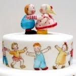 Visit my cake shop!