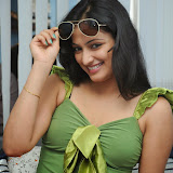 Hari Priya Latest Exclusive Hot Photos (5)
