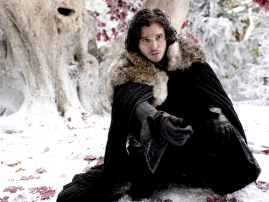 http://gameofthrones.wikia.com/wiki/Jon_Snow