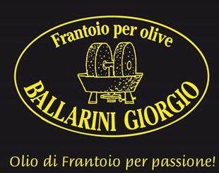 Frantoio Ballarini