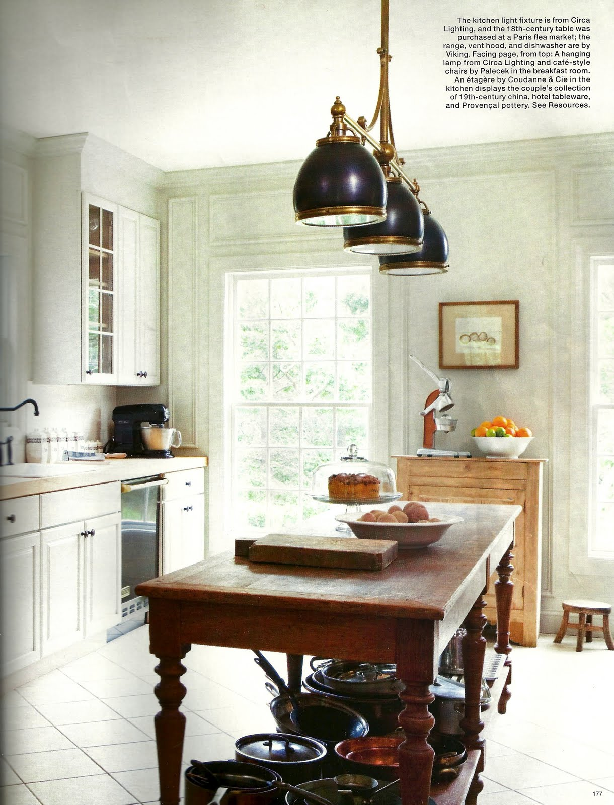 Stylelinx kitchen island lighting for Island kitchen lighting fixtures