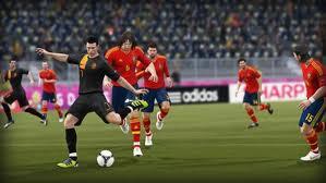 Euro 2008 -2016 Oyunu