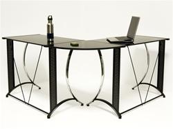 Calico Designs Desks
