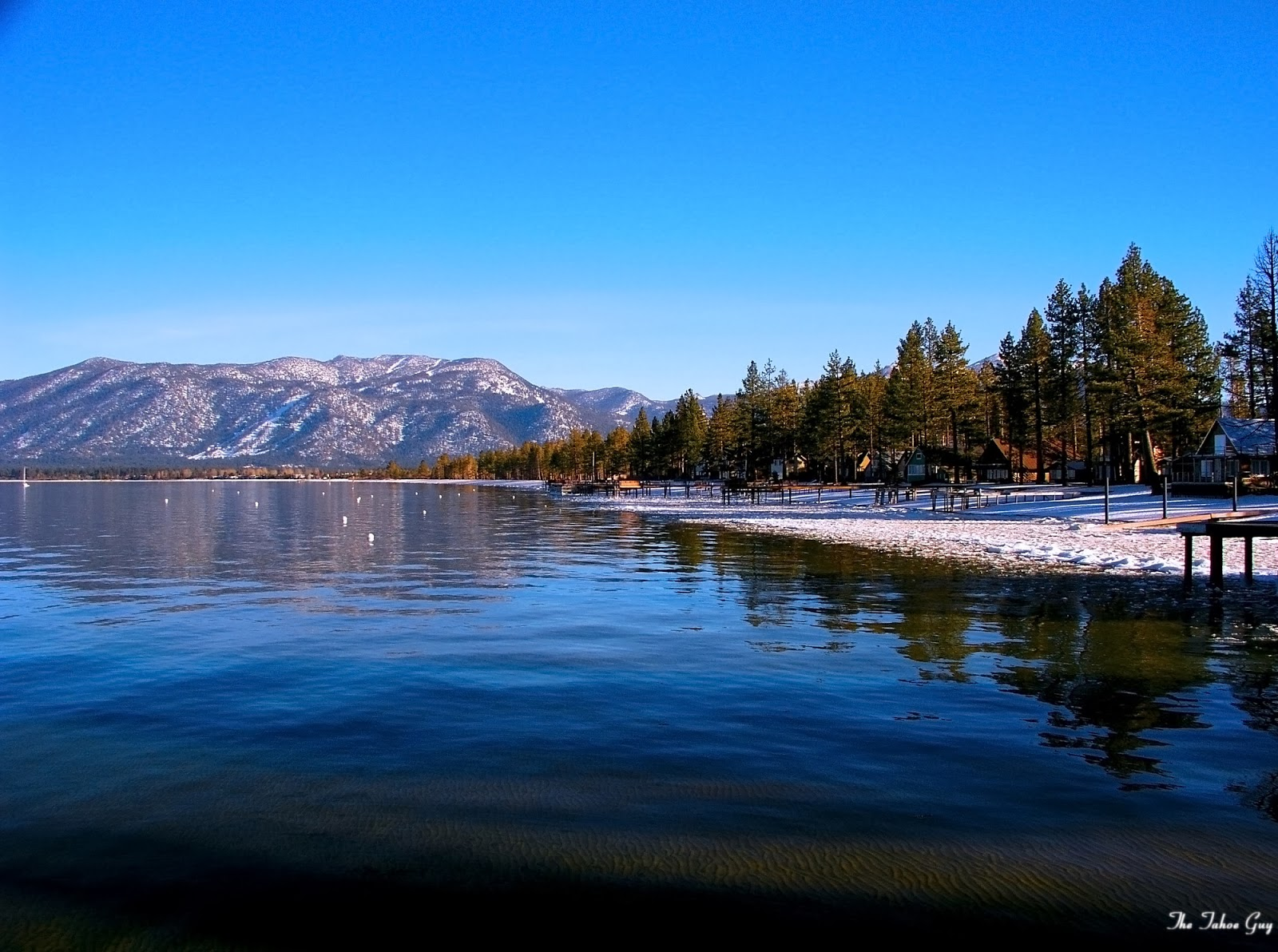 Alexanderarchipel 6567 together with Pacific Beach San Diego in addition Watch as well Cheap Flights To Lake Tahoe d180041 also Nike Swim C  Lake Tahoe. on southlake tahoe