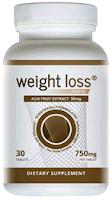 Weight Loss te ajuta sa fii fericit scapand de kilogramele in plus
