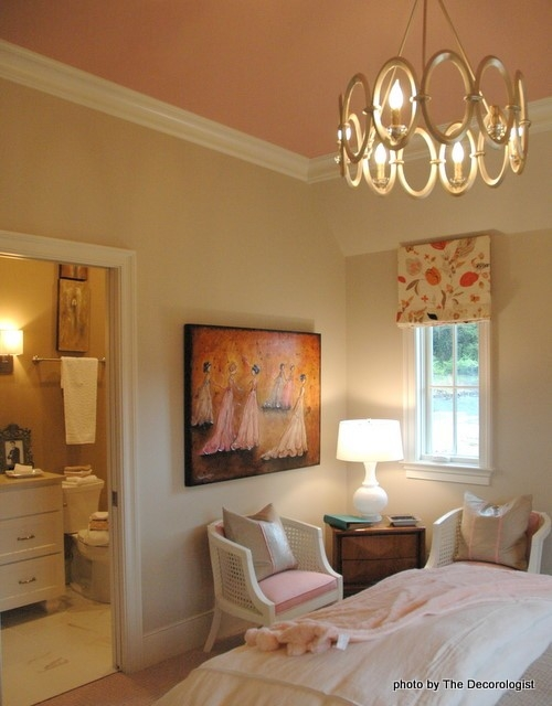 C b i d home decor and design exploring color neutrals Rules for painting ceilings