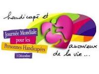 easi grenoble journée mondiale du handicap