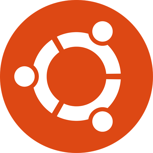 Ubuntu: Recursively delete multiple files with specific format