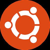 Ubuntu: Rsync