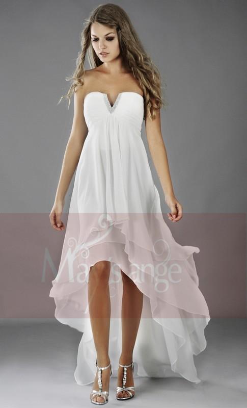 mariage sousse tunisie robe de mariage pour femme petite de taille. Black Bedroom Furniture Sets. Home Design Ideas