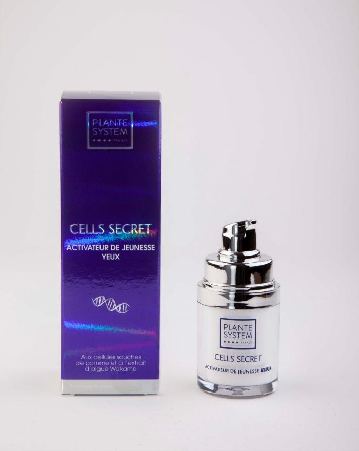 Cells_Secret_PLANTE_SYSTEM_01