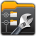X-plore_file_manager_2.65 for Android