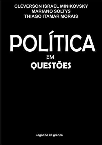 Política em Questões