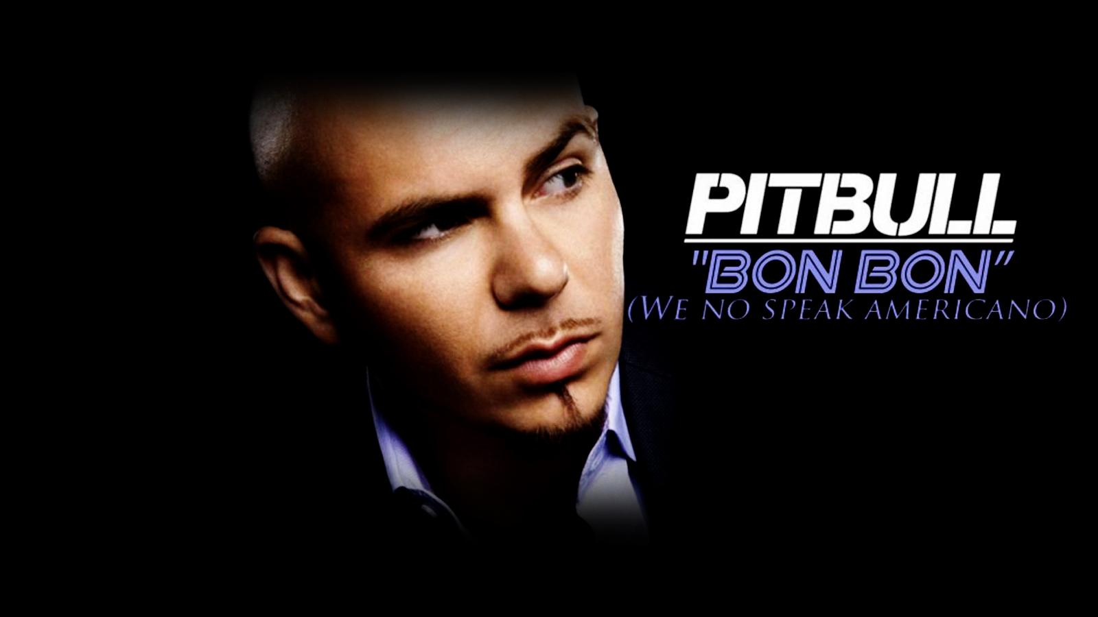 http://2.bp.blogspot.com/-zR71tc8Spjc/UN7Y3UimC4I/AAAAAAAAGno/djsJidRhhV0/s1600/Pitbull_Bon_Bon_HD_Wallpaper.jpg