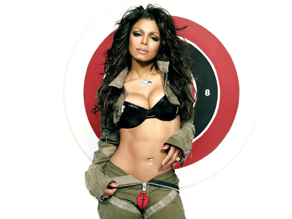 http://2.bp.blogspot.com/-zR7b-GSHpN8/Tdn3hySfqAI/AAAAAAAAFLE/8PxM--hEL8E/s1600/Hot+Janet+Jackson+Pictures.JPG