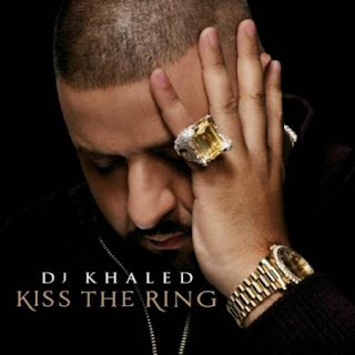"Listen or Download to  Dj Khaled's ""Kiss The Ring"" Album FREE. Or Support Dj Khaled and BUY Kiss The Ring with amazon link."