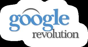 ثورة جوجل في 2013 و 2014 وعالم سيو