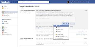 Status Facebook Banyak Like Dengan Autolike Tanpa Spam
