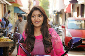 Kulfi Movie photos gallery-thumbnail-8