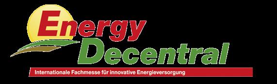 http://www.energy-decentral.com/