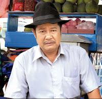 NSƯT Thanh Nam