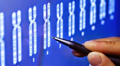 ¿Por qué pedir tu test de ADN?