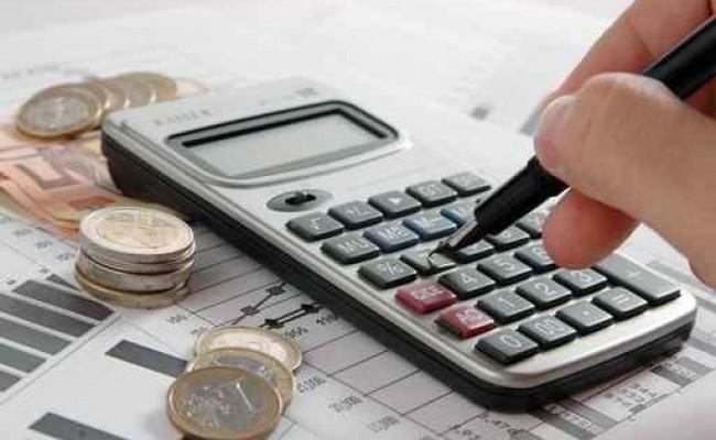 Kumpulan contoh judul skripsi akuntansi