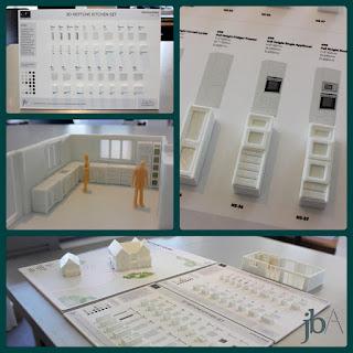 Jba-3d-printed-kitchen-01