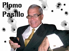 Plomo Pasillo
