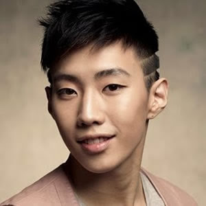 Jay Park - Tonight
