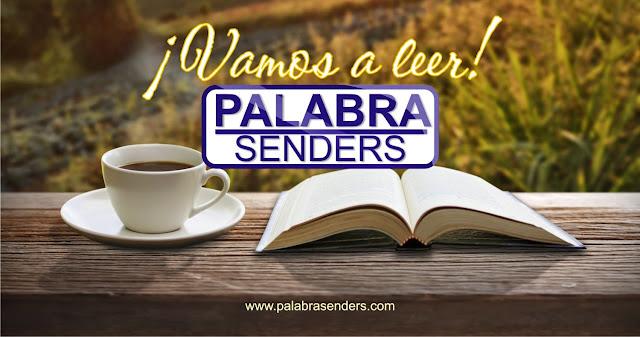 clic para visitar palabrasenders.com