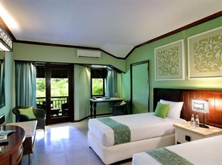 Full list of cheap hotels in Bali Indoesia