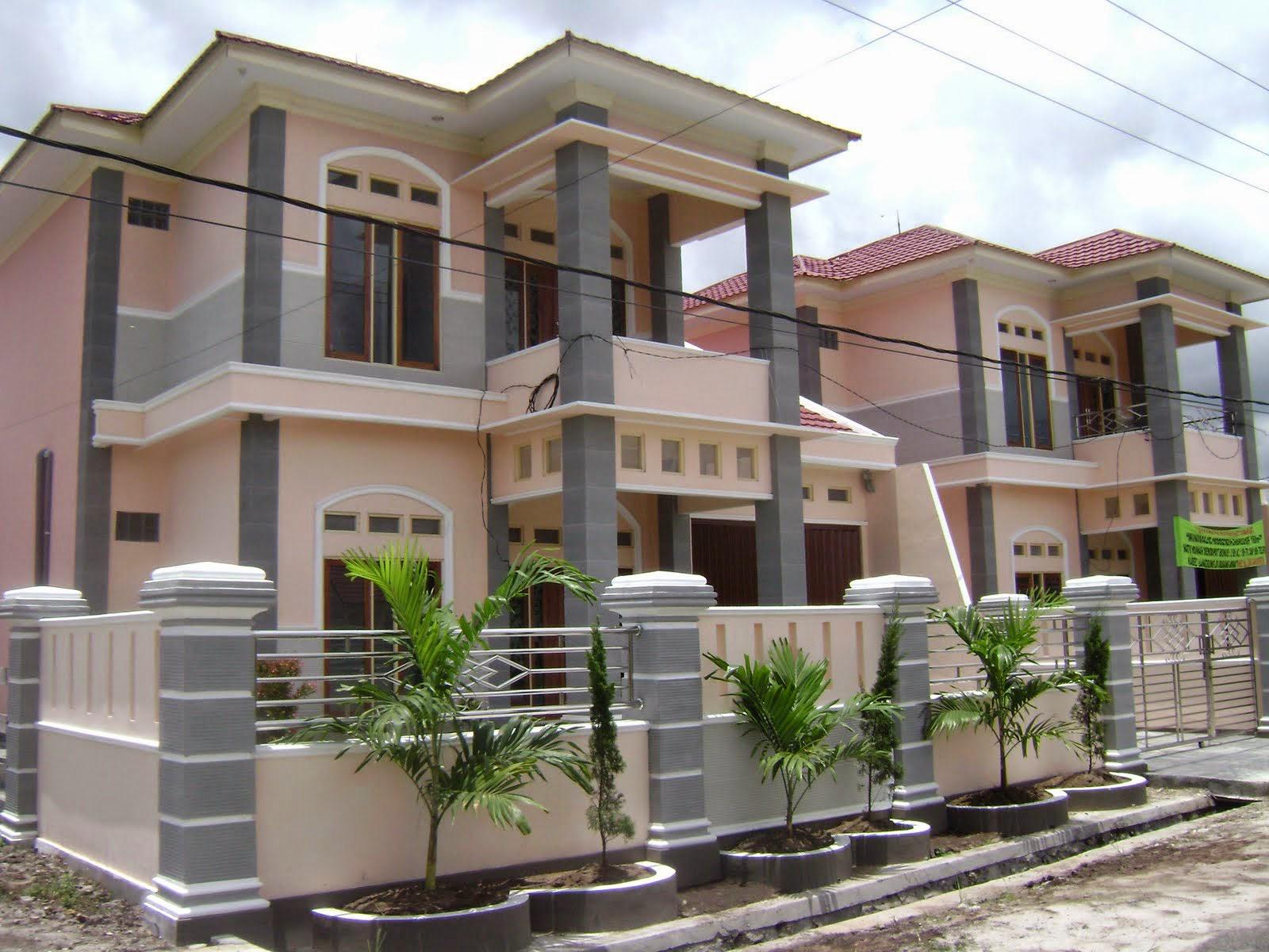 Home-to-Home-Minimalist-Fence