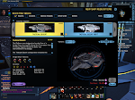 Star Trek Online - Tactical Escort