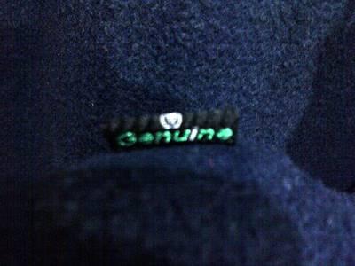 sweater volcom