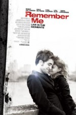 Watch Remember Me 2010 Megavideo Movie Online