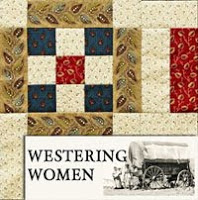 Westering Women Group