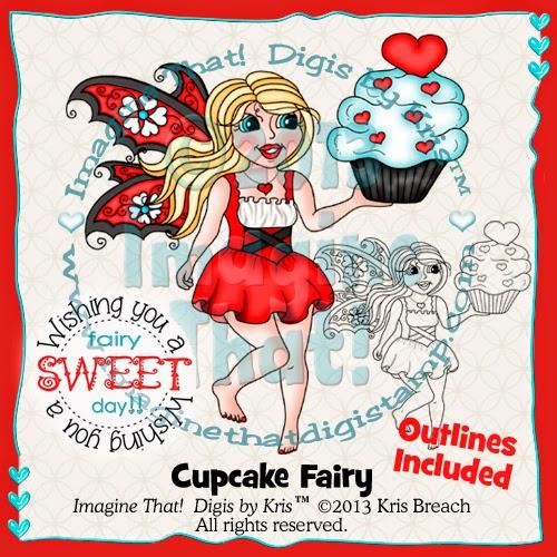 http://www.imaginethatdigistamp.com/store/p152/Cupcake_Fairy.html