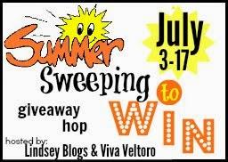 July 3-17