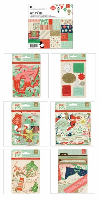 http://flamingoscraps.com/product/tonya-live-ustream-class-25th-pine-december-daily-kit/