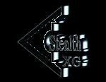 Cowboy Stealth XG