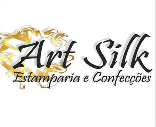 Art Silk(Estamparia e Confecções)