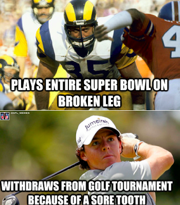 The Nfl Report Best Nfl Memes February Edition